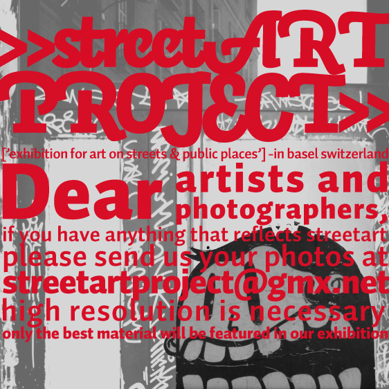 Suchergebnisse für \'l\' « Berlin based Streetart / Urban-Art Blog ...