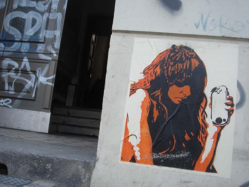 Suchergebnisse für \'streetart\' « Berlin based Streetart / Urban-Art ...